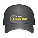 Field Day Hat