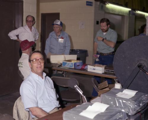 1988 Swapfest